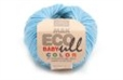 Eco Baby Ull Color